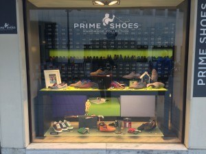 Herrenschuhe-prime-shoes-köln